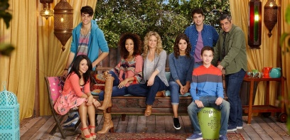 Des dates pour The Fosters, Stitchers, Shadowhunters et The Bold Type